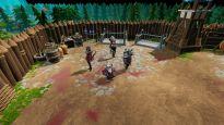 Dungeons 3 - Screenshots - Bild 10