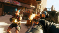RAGE 2 - Screenshots - Bild 4