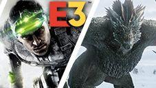 Die 10 heißesten Gerüchte für die E3 2019 - Special