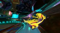 Team Sonic Racing - Screenshots - Bild 37