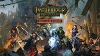Pathfinder: Kingmaker - Screenshots - Bild 6