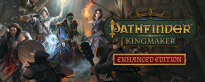 Pathfinder: Kingmaker - Screenshots - Bild 5