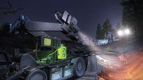 ArmA 3: Contact - Screenshots - Bild 2