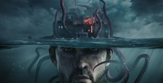 The Sinking City - Komplettlösung