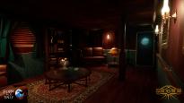 Close to the Sun - Screenshots - Bild 11