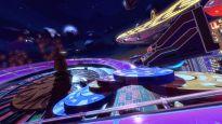 Team Sonic Racing - Screenshots - Bild 40