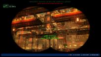 Oddworld: Soulstorm - Screenshots - Bild 4