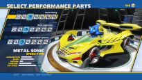 Team Sonic Racing - Screenshots - Bild 11