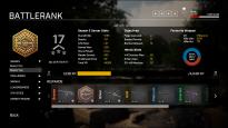 Battalion 1944 - Screenshots - Bild 6