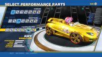 Team Sonic Racing - Screenshots - Bild 13