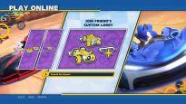 Team Sonic Racing - Screenshots - Bild 22