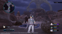 Dragon Star Varnir - Screenshots - Bild 8