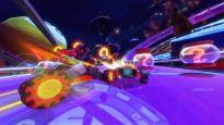 Team Sonic Racing - Screenshots - Bild 42