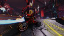 Team Sonic Racing - Screenshots - Bild 28