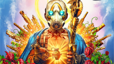 Borderlands (Film) - News