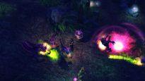Titan Quest - Screenshots - Bild 9