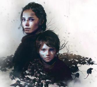 A Plague Tale: Innocence - Komplettlösung