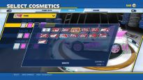 Team Sonic Racing - Screenshots - Bild 4