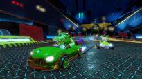 Team Sonic Racing - Screenshots - Bild 30