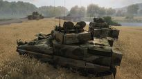 ArmA 3: Contact - Screenshots - Bild 17