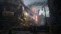 The Sinking City - Screenshots - Bild 7