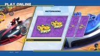 Team Sonic Racing - Screenshots - Bild 23
