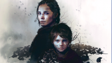 A Plague Tale: Innocence - Video