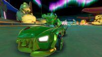 Team Sonic Racing - Screenshots - Bild 38
