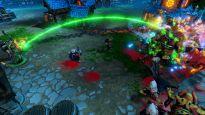 Dungeons 3 - Screenshots - Bild 13