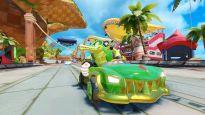 Team Sonic Racing - Screenshots - Bild 51