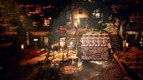 Octopath Traveler - Screenshots - Bild 7