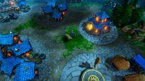 Dungeons 3 - Screenshots - Bild 7