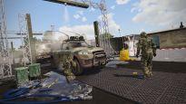 ArmA 3: Contact - Screenshots - Bild 10