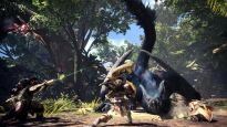 Monster Hunter World - Screenshots - Bild 10