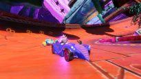 Team Sonic Racing - Screenshots - Bild 53