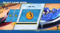 Team Sonic Racing - Screenshots - Bild 24