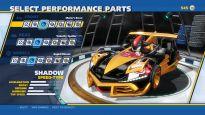 Team Sonic Racing - Screenshots - Bild 12