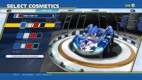 Team Sonic Racing - Screenshots - Bild 3