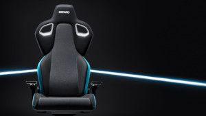 RECARO Gaming GmbH & Co. KG
