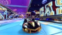 Team Sonic Racing - Screenshots - Bild 39