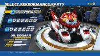 Team Sonic Racing - Screenshots - Bild 10
