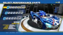Team Sonic Racing - Screenshots - Bild 14