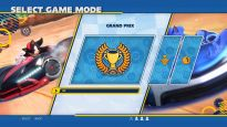 Team Sonic Racing - Screenshots - Bild 26
