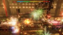 Oddworld: Soulstorm - Screenshots - Bild 3