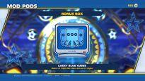 Team Sonic Racing - Screenshots - Bild 16