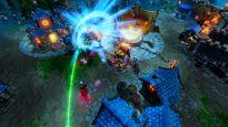 Dungeons 3 - Screenshots - Bild 14