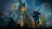 Sniper Elite V2 Remastered - Screenshots - Bild 10