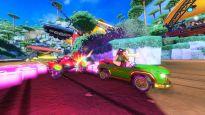 Team Sonic Racing - Screenshots - Bild 55