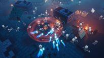 Minecraft: Dungeons - Screenshots - Bild 5