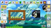 Super Mario Maker 2 - Screenshots - Bild 5